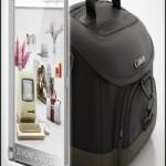 VIZ PEOPLE 3D Home Gadgets