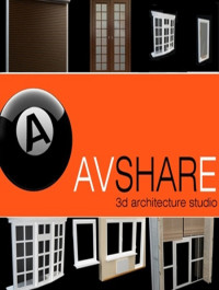 Avshare Doors and Windows