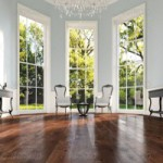 3docean 16 Wood Floor Planks Velentre
