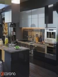 Kitchen Furniture III
