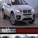 Evermotion HDModels Cars vol 3