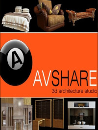 Avshare Furniture
