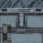 Dosch Design SciFi Textures