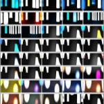 Dosch Design Studio Panoramic HDRI