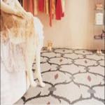 Appiani Mosaic and Ceramiche Tile Textures