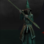 Arteria 3D The Wizard