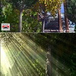 DEXSOFT-GAME European Foliage and Trees 1 model pack by Martin Teichmann