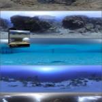 DOSCH DESIGN HDRI Underwater
