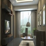 Udemy 3D Visualization For Beginners Interior Scene with 3DS MAX