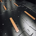 Vitaly Bulgarov Sci-Fi Floor Panels