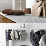 Decor with Clothes
