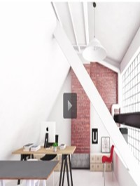 Udemy 3ds Max + V-ray 3.0 Visualization 3 hours