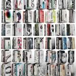 Books (150 items) Part 1