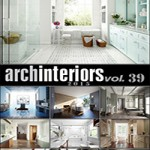Evermotion Archinteriors vol 39