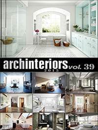 Evermotion Archinteriors vol 39