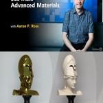 Lynda 3ds Max Advanced Materials
