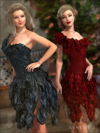 00-daz3d_canary-dress-textures_