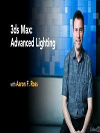 3ds Max Advanced Lighting