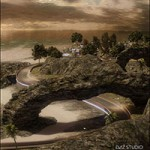 Airport Island – Villa Park