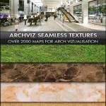 Archviz Seamless Textures
