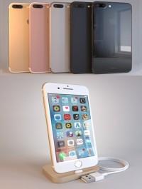 CM Apple iPhone 7 1037860