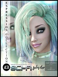 00-main-i13-sci-fi-splendor-expressions-for-the-genesis-3-females-daz3d