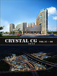 CRYSTAL CG 37-08