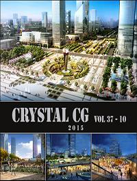 CRYSTAL CG 37-10