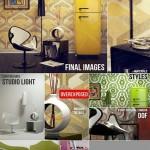 70S STYLE ROOM – Studio Light – Full Training