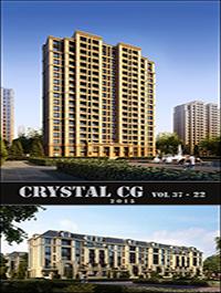 CRYSTAL CG 37-22