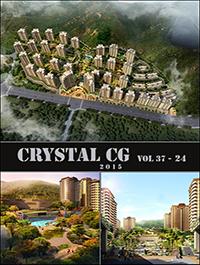 CRYSTAL CG 37-24