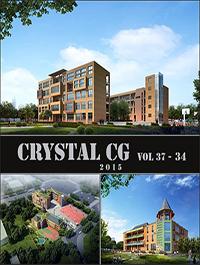 CRYSTAL CG 37-34