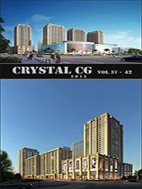 CRYSTAL CG 37- 42