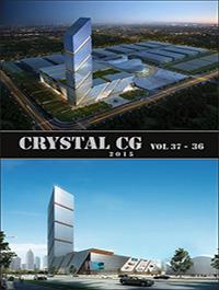CRYSTAL CG 37-36