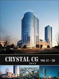 CRYSTAL CG 37-38