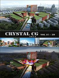 CRYSTAL CG 37-39