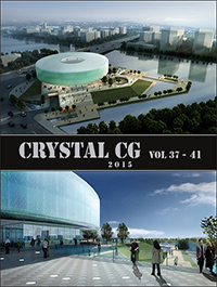 CRYSTAL CG 37- 41