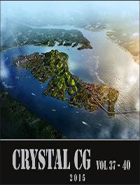 CRYSTAL CG 37-40