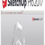SketchUp 2017 MasterClass