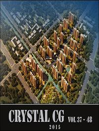 CRYSTAL CG 37- 48