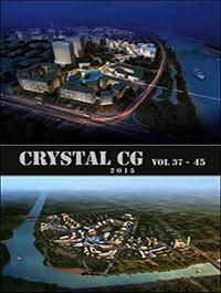 CRYSTAL CG 37- 45