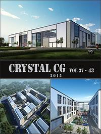 CRYSTAL CG 37- 43