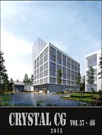 CRYSTAL CG 37- 46
