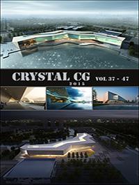 CRYSTAL CG 37- 47