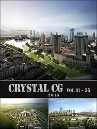 CRYSTAL CG 37- 55