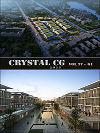 CRYSTAL CG 37-61