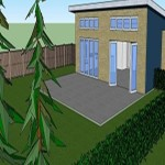 SketchUp 2018 Essential Training