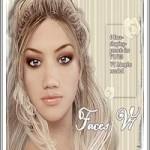 Faces – V7/G3 Merchant-Resource by LUNA3D