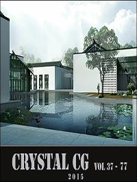 CRYSTAL CG 37-77