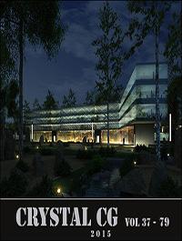 CRYSTAL CG 37-79